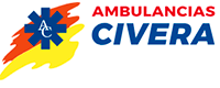 Ambulancias Civera