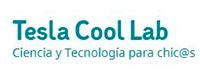 Tesla cool lab