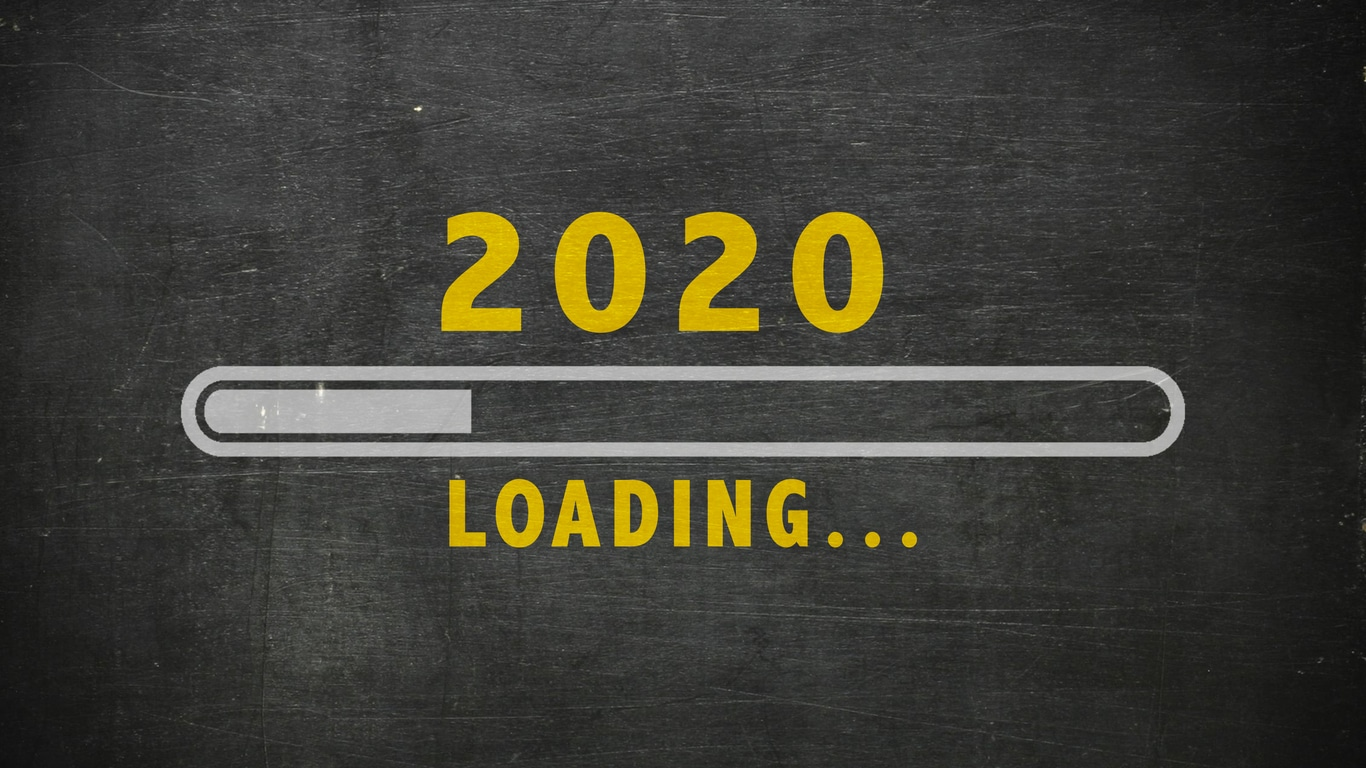 tendencias tic 2020