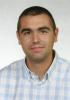 Profile picture for user Carlos Guillén Burguillos